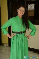 Geethanjali at Mixture Potlam Audio Success Meet (7)