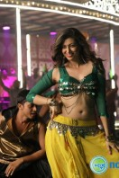 Hamsa Nandini Stills in Kittu Unnadu Jagratha (2)