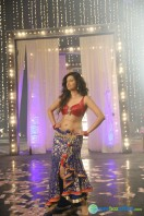 Hamsa Nandini Stills in Kittu Unnadu Jagratha (5)
