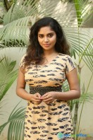 Karunya at ATM Not Working Press Meet (22)