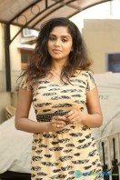 Karunya at ATM Not Working Press Meet (5)