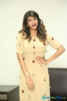 Lakshmi Prasanna Interview Photos (19)