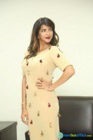Lakshmi Prasanna Interview Photos (24)