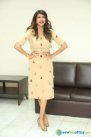 Lakshmi Prasanna Interview Photos (3)