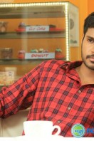 Maanagaram Actor Sundeep Kishan (1)