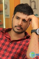 Maanagaram Actor Sundeep Kishan (2)