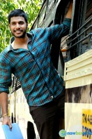 Maanagaram Actor Sundeep Kishan (5)