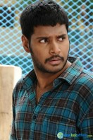 Maanagaram Actor Sundeep Kishan (7)