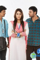 Maanagaram New Stills