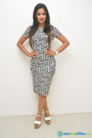 Manali Rathod at Makeover Studio Saloon Launch (2)
