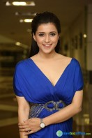 Mannara Chopra at Rogue Teaser Launch (10)