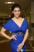 Mannara Chopra at Rogue Teaser Launch (13)