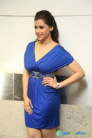 Mannara Chopra at Rogue Teaser Launch (20)
