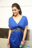 Mannara Chopra at Rogue Teaser Launch (21)