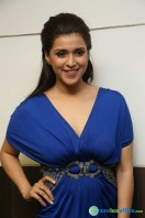 Mannara Chopra at Rogue Teaser Launch (22)