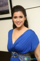 Mannara Chopra at Rogue Teaser Launch (23)