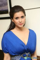 Mannara Chopra at Rogue Teaser Launch (24)