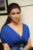 Mannara Chopra at Rogue Teaser Launch (25)