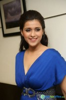 Mannara Chopra at Rogue Teaser Launch (29)