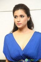 Mannara Chopra at Rogue Teaser Launch (30)