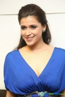 Mannara Chopra at Rogue Teaser Launch (31)