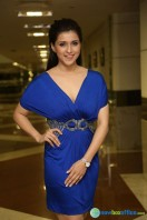 Mannara Chopra at Rogue Teaser Launch (8)