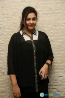 Meena at TSR TV9 Awards Press Meet (9)