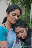 Minnaminungu Film Stills (1)