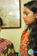 Minnaminungu Film Stills (7)