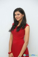 Mounika at Tik Talk Motion Poster Launch (16)