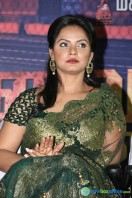 Neetu Chandra at Vaigai Express Trailer Launch (7)
