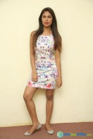 Nishi Ganda at Tick Tack Press Meet (5)