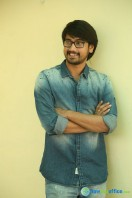 Raj Tarun Interview Stills (14)