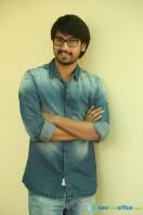 Raj Tarun Interview Stills (15)