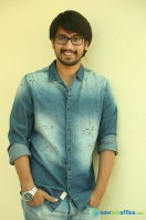 Raj Tarun Interview Stills (16)