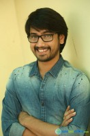 Raj Tarun Interview Stills (18)