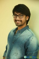 Raj Tarun Interview Stills (20)