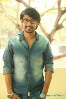 Raj Tarun Interview Stills (4)