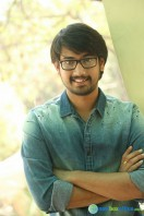 Raj Tarun Interview Stills (8)