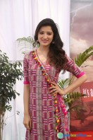 Richa at Rakshaka Bhatudu Location (14)