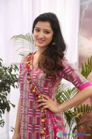 Richa at Rakshaka Bhatudu Location (15)