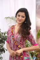 Richa at Rakshaka Bhatudu Location (16)
