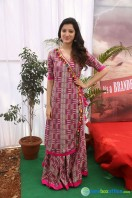 Richa at Rakshaka Bhatudu Location (20)