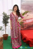 Richa at Rakshaka Bhatudu Location (21)