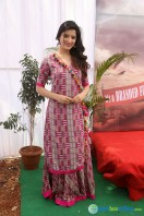Richa at Rakshaka Bhatudu Location (22)
