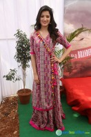 Richa at Rakshaka Bhatudu Location (24)