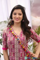 Richa at Rakshaka Bhatudu Location (26)