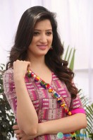 Richa at Rakshaka Bhatudu Location (27)