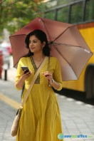 Sshivada Stills in Lakshyam (1)