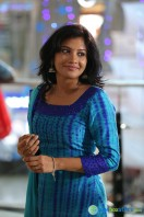 Sshivada Stills in Lakshyam (10)